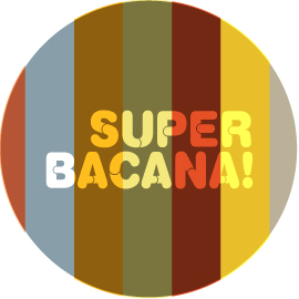 SUPERBACANA: Pacchetto SUPERBACANA! on site